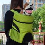 Pets Dogs Cats Bag Carrier Backpack