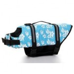 Pets Dogs Cats Swim Suit Life Jacket Vest Swimsuit
