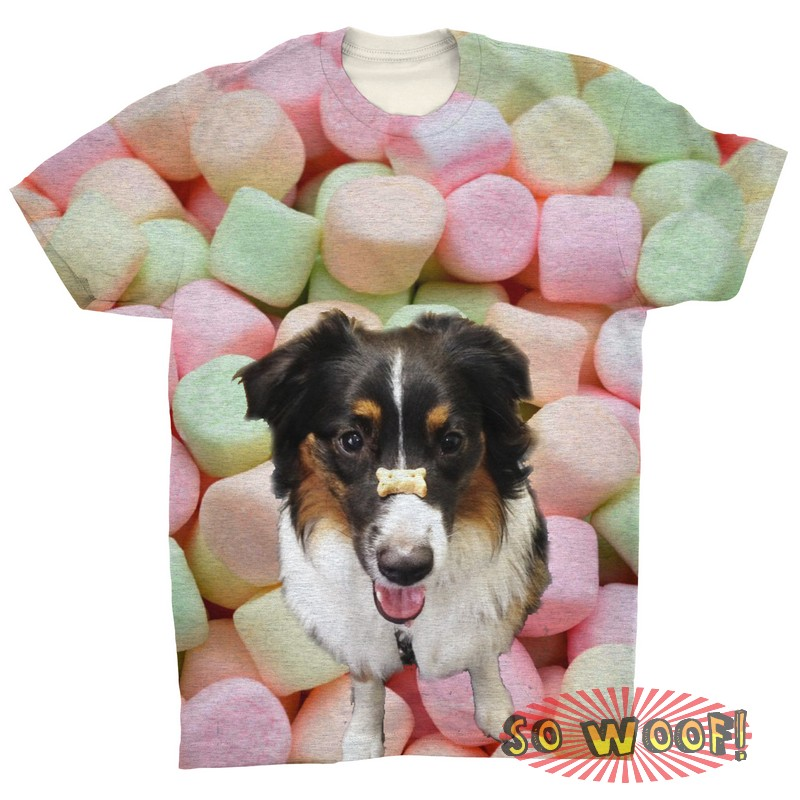 26b651e83 pets-dogs-cats-marshmallow-portrait-customized-crew-neck-short-sleeves-mens- t-shirt-800x800.jpg