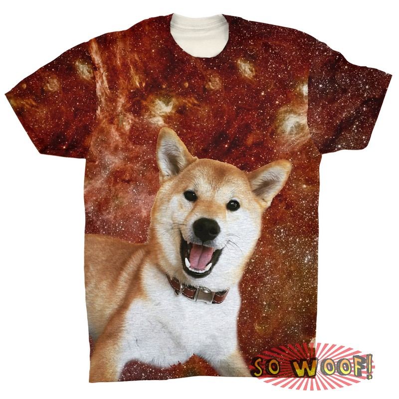 4f9eb0dec pets-dogs-cats-red-galaxy-universe-portrait -customized-crew-neck-short-sleeves-mens-t-shirt-800x800.jpg